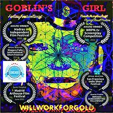 Goblins Girl 7Laurels copy 2.jpg