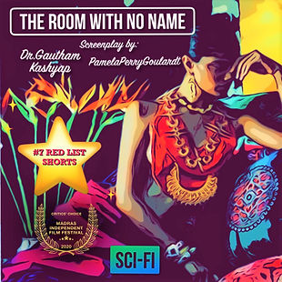 ROOM WITH NO NAME.jpg