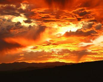 An Arizona sunset.jpg