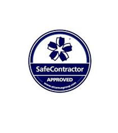 safe contractor.jfif