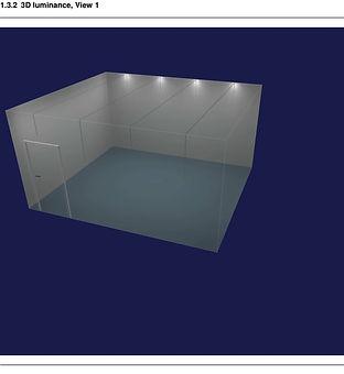 3d lighting design.jpg