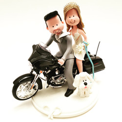 wedding-cake-topper-motorcycle-15
