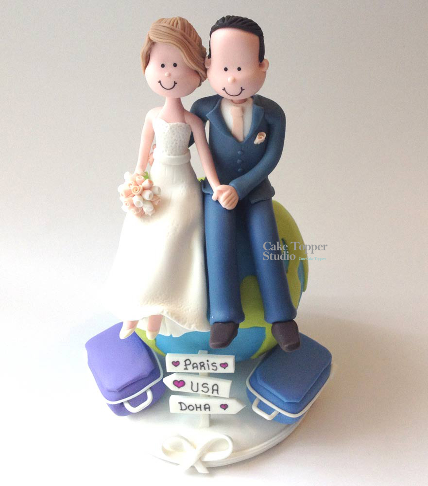 wedding-cake-topper-funny-cute-romantic-11