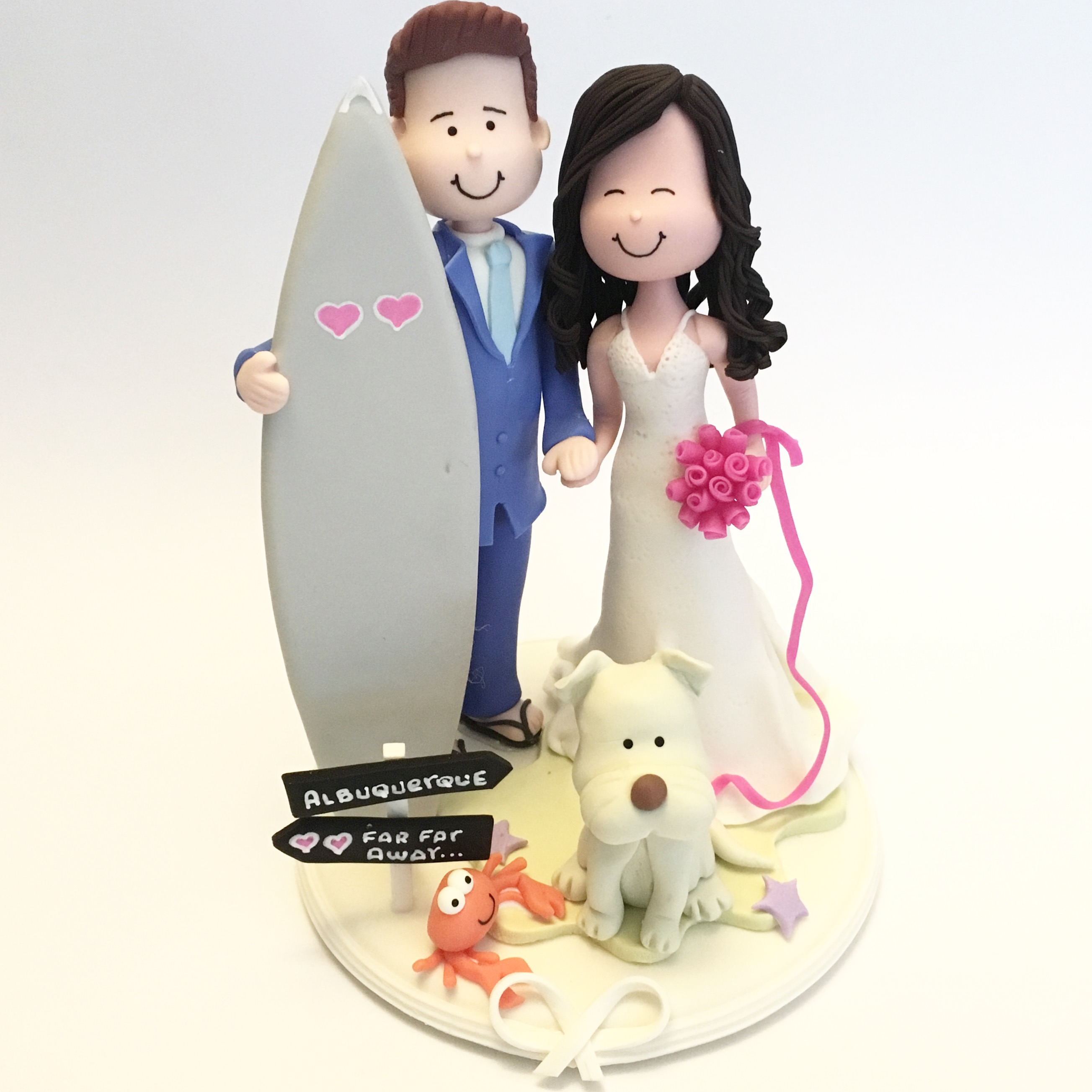 wedding-cake-topper-surf-5