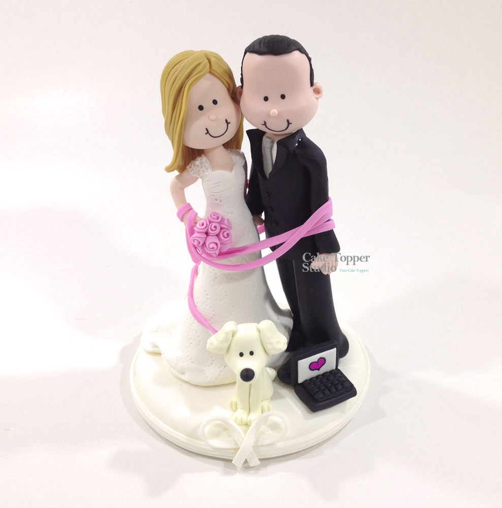 wedding-cake-topper-funny-romantic-2
