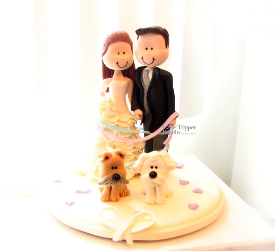 cake-topper-wedding-romantic-cute
