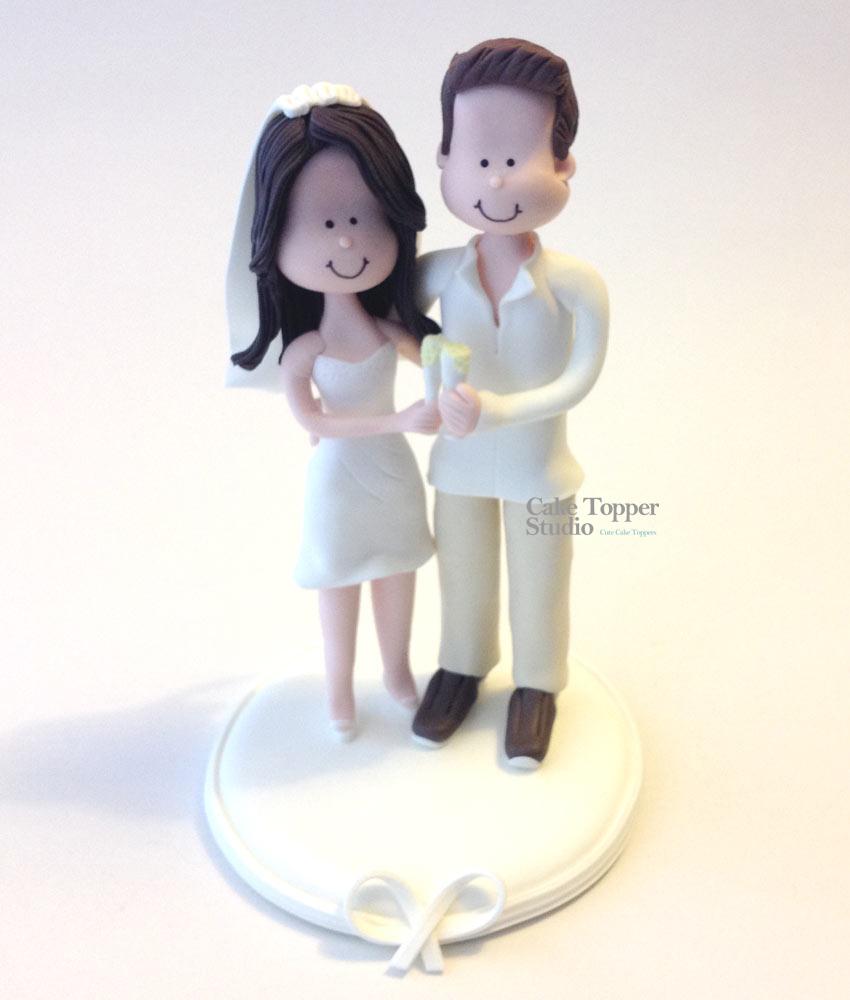 wedding-cake-topper-funny-romantic-8