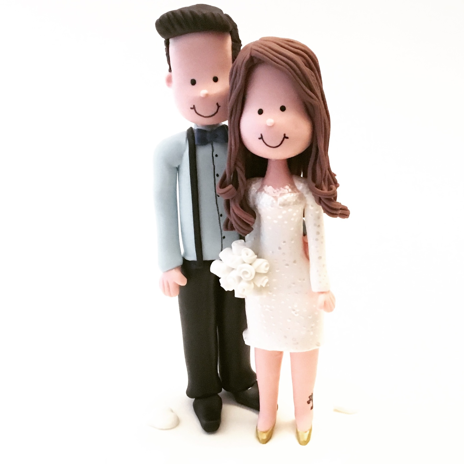 wedding-cake-topper-love-3
