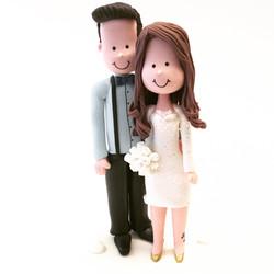 wedding-cake-topper-love-3