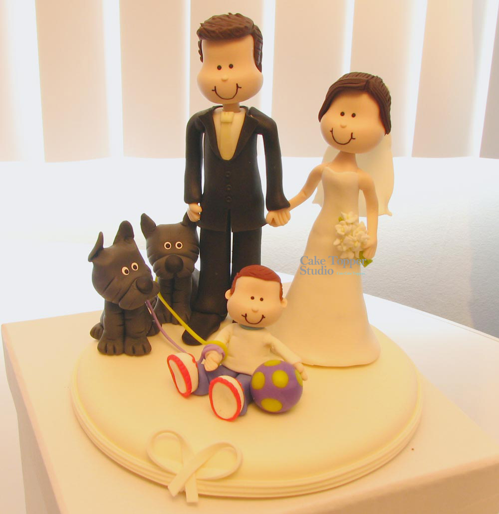 cake-topper-wedding-son-pets-02