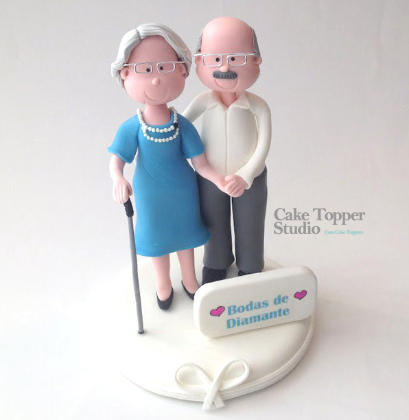 cake-topper-funny-old-year