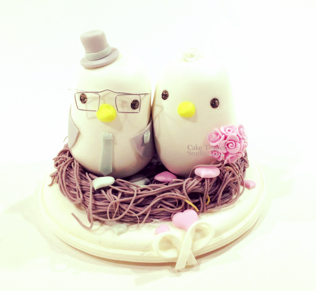 wedding-cake-topper-love-bird-2_edited