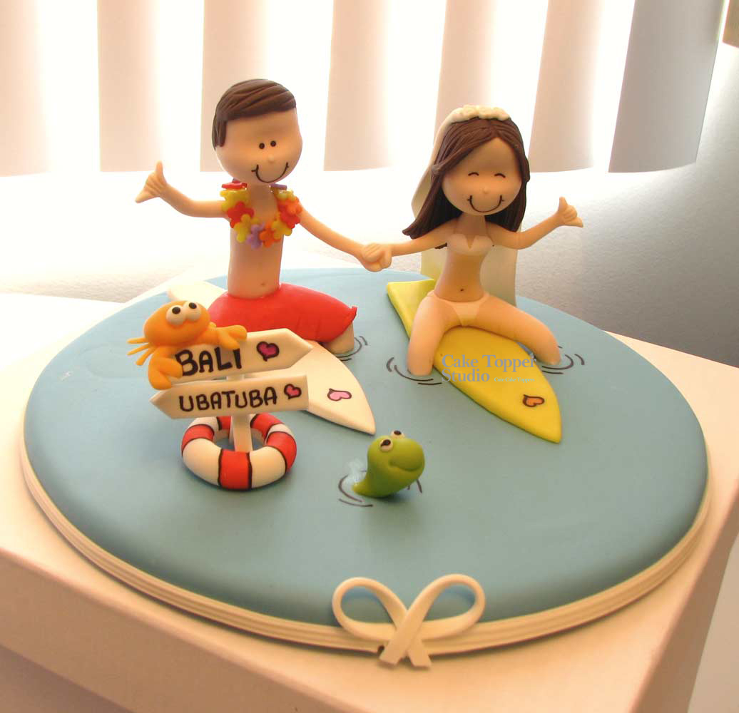cake-topper-wedding-surf-1