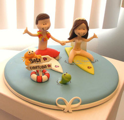 cake-topper-wedding-surf-1
