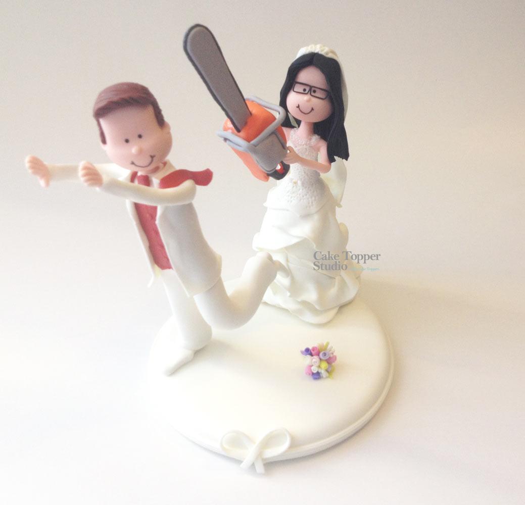 wedding-cake-topper-funny-saw