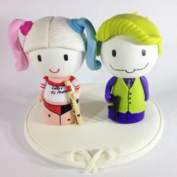 custom-wedding-cake-topper-the-joker-harleyquinn_edited
