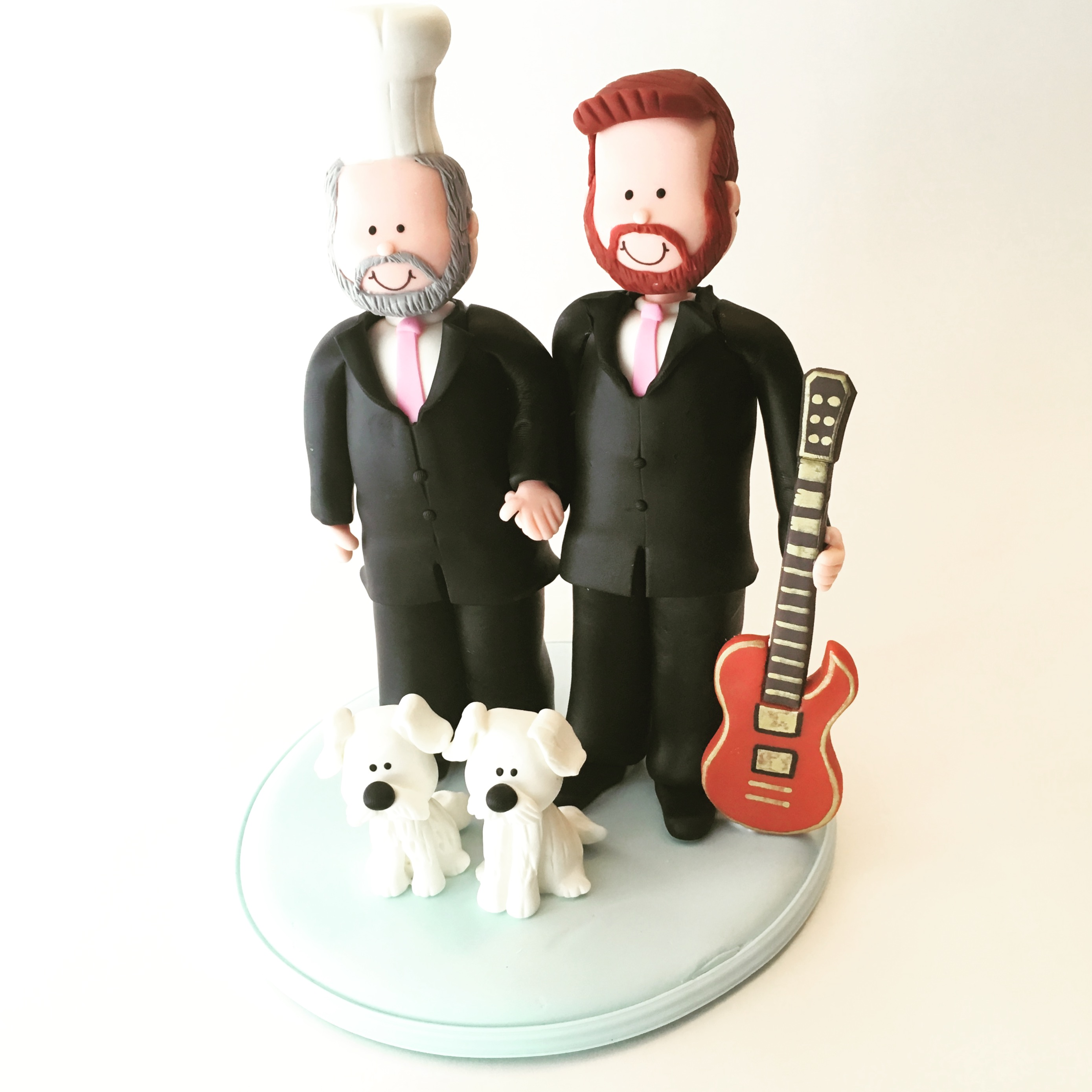 wedding_cake_topper_gay_lgbt_1