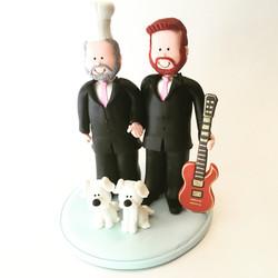wedding_cake_topper_gay_lgbt_1