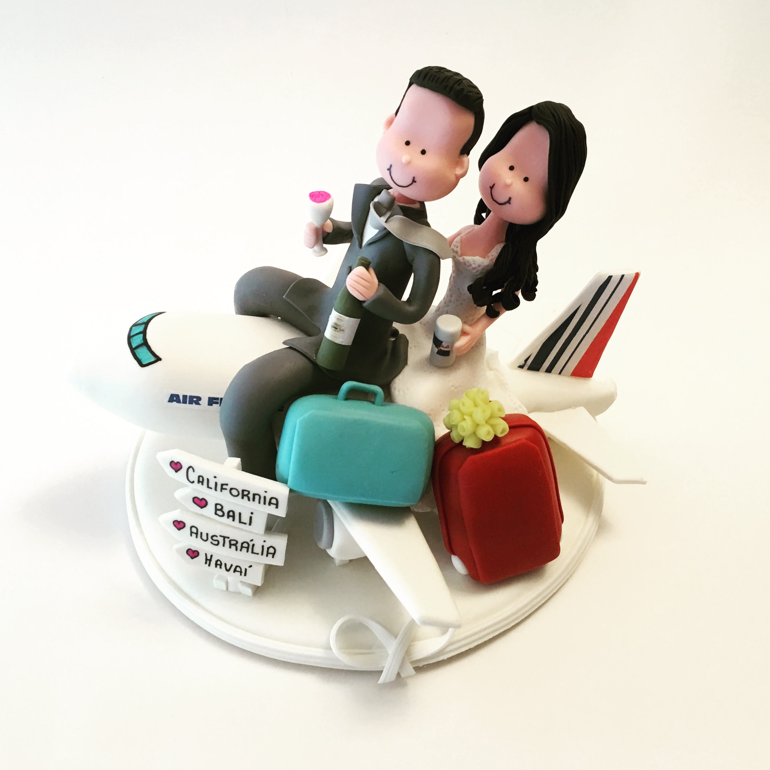 wedding_cake_topper_plane_travel_5