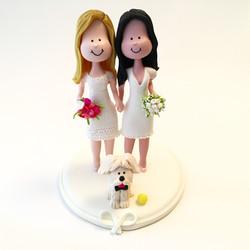wedding_cake_topper_lgbt_gay_2