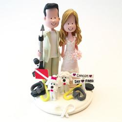 wedding-cake-topper-dive-3