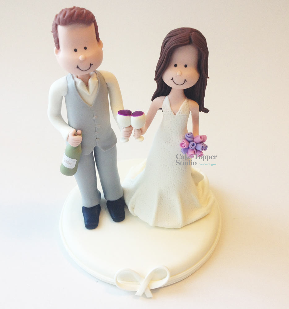 wedding-cake-topper-funny-romantic-10-drink