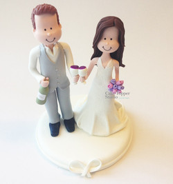 wedding-cake-topper-funny-romantic-10-drink