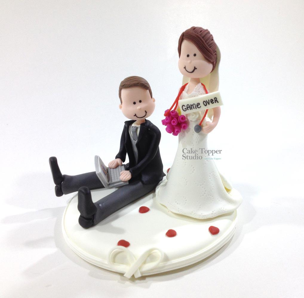 wedding-cake-topper-funny-2