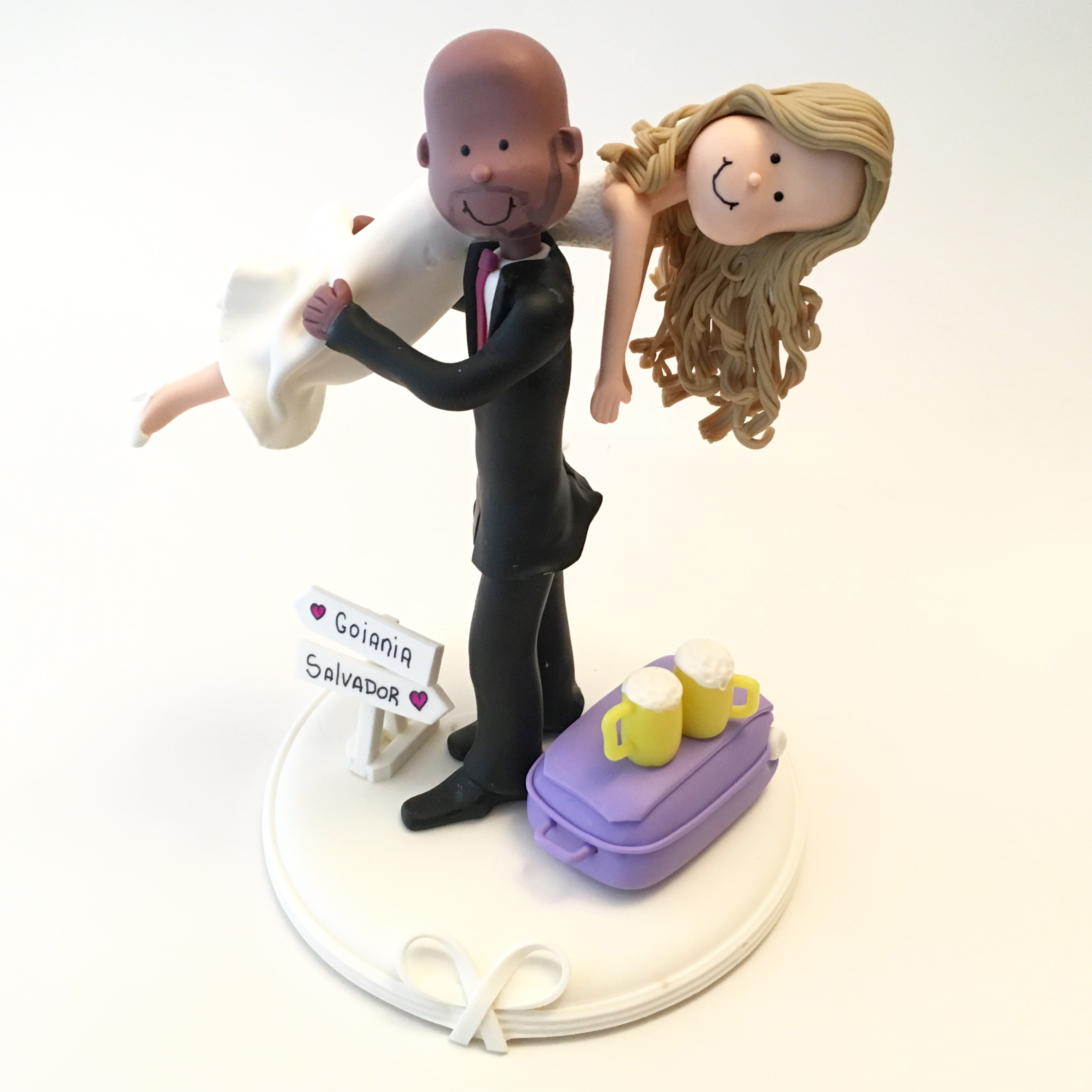 wedding-cake-topper-travel-13