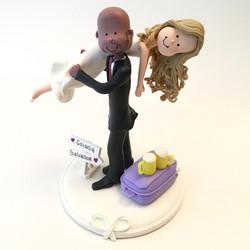 wedding-cake-topper-travel-13