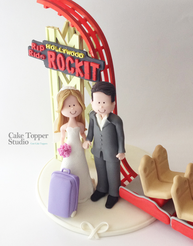 cake-wedding-topper-travel-ripriderockit