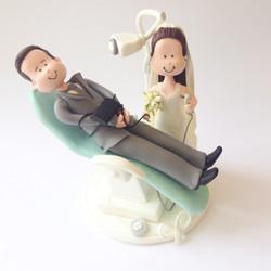 wedding-cake-topper-dentist-6