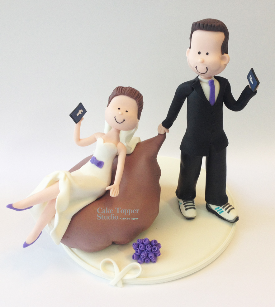 wedding-cake-topper-funny-facebook-puff
