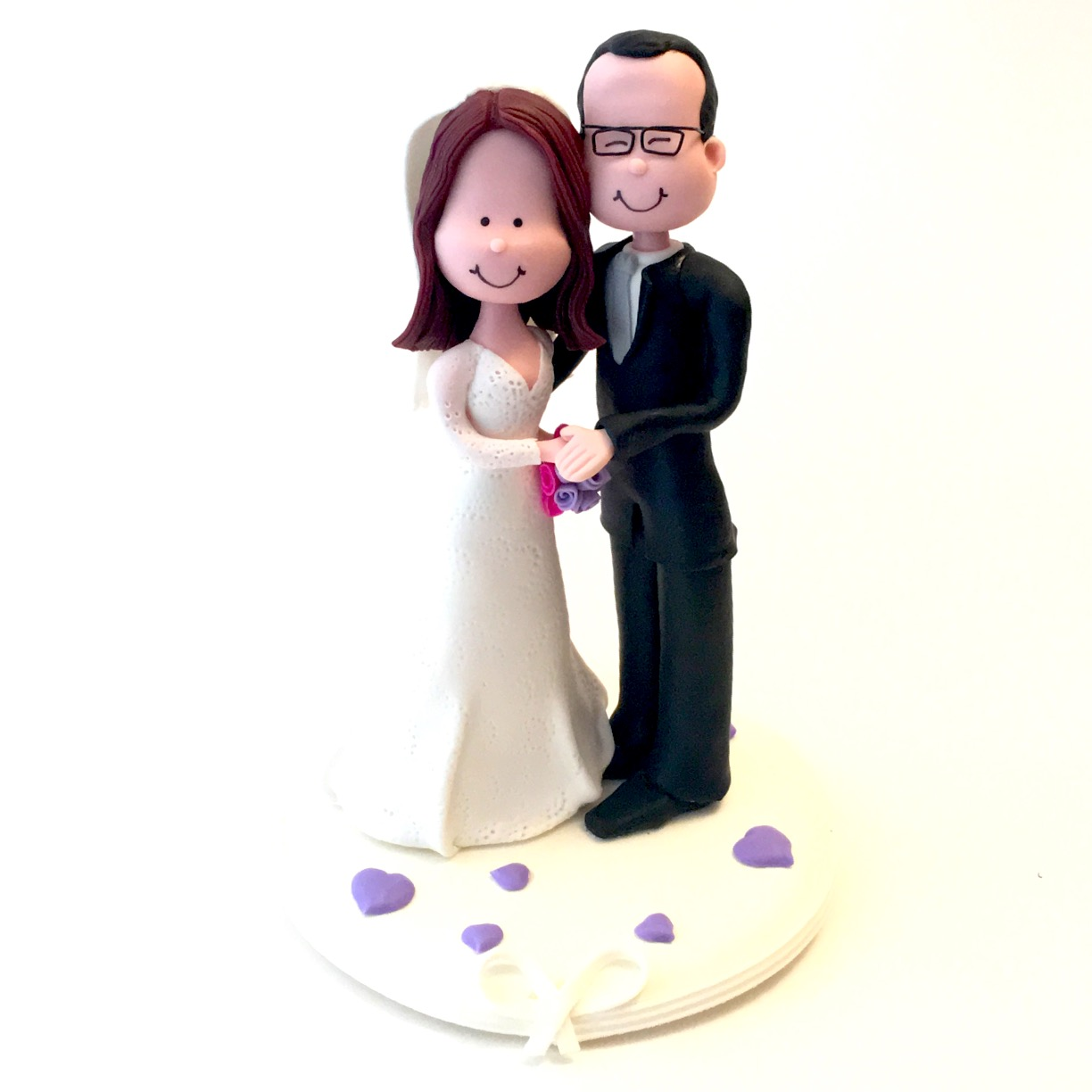 wedding_cake_topper_basic_romantic_3
