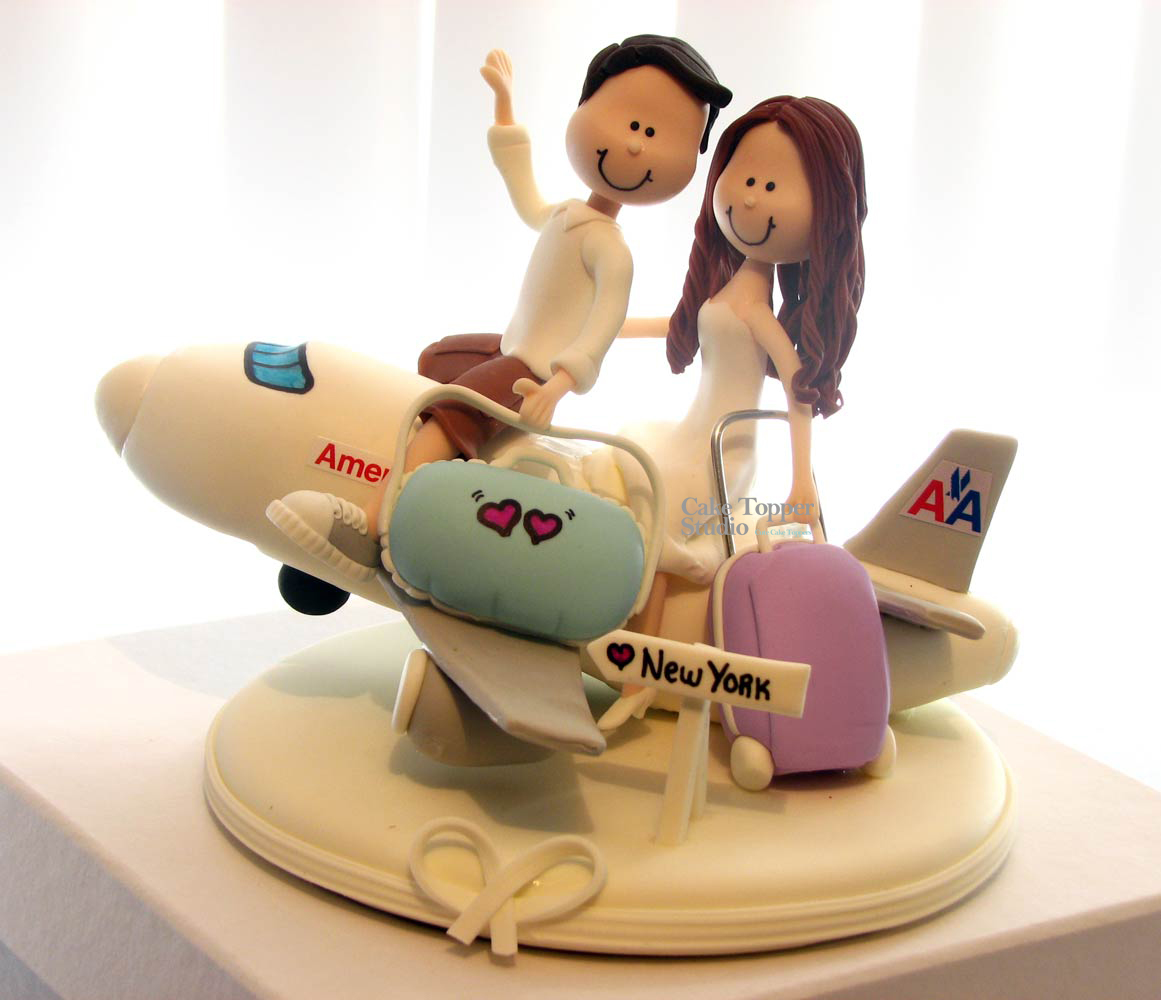 wedding-cake-topper-funny-airplane-travel-trip-2
