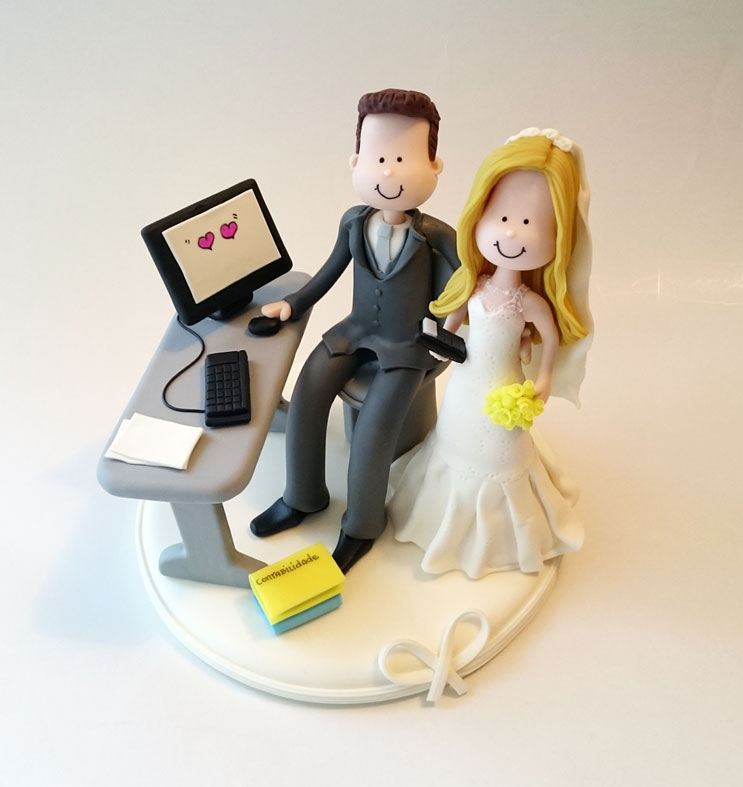 wedding_cake-topper-wedding-funny-job