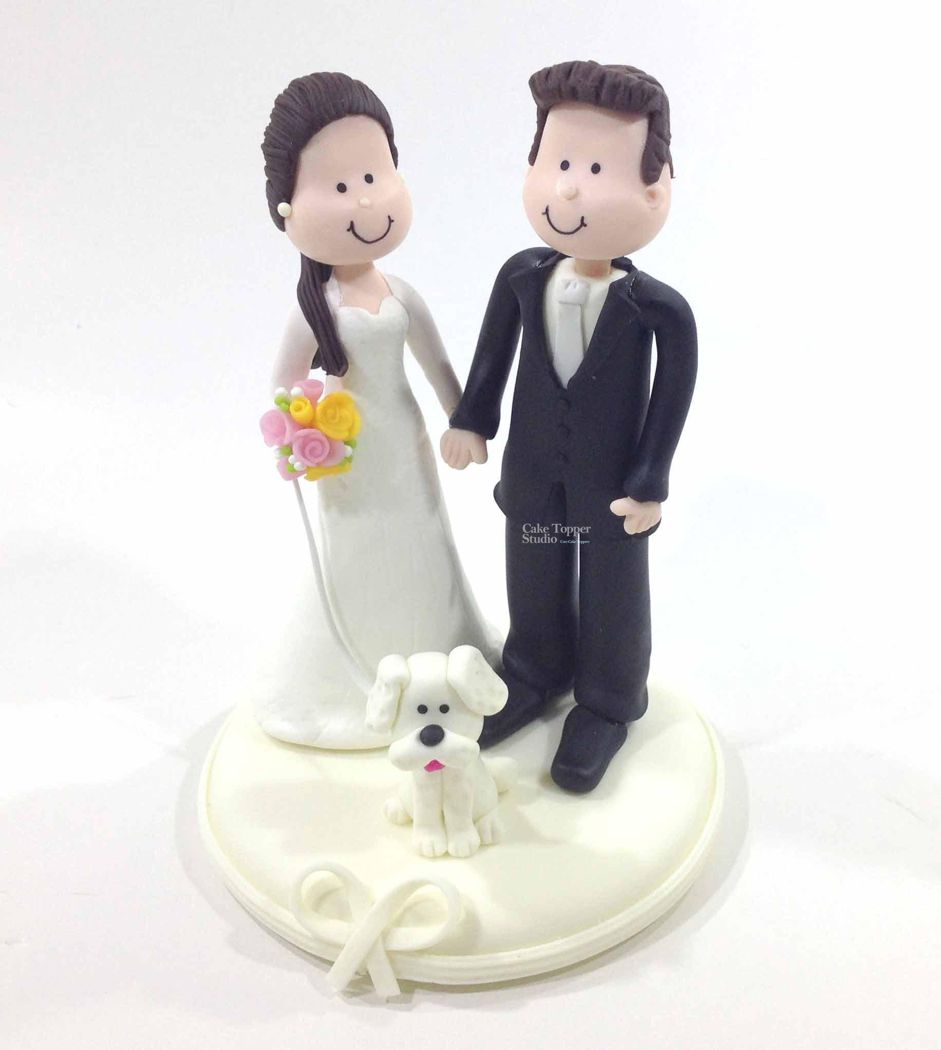 wedding-cake-topper-funny-romantic-3