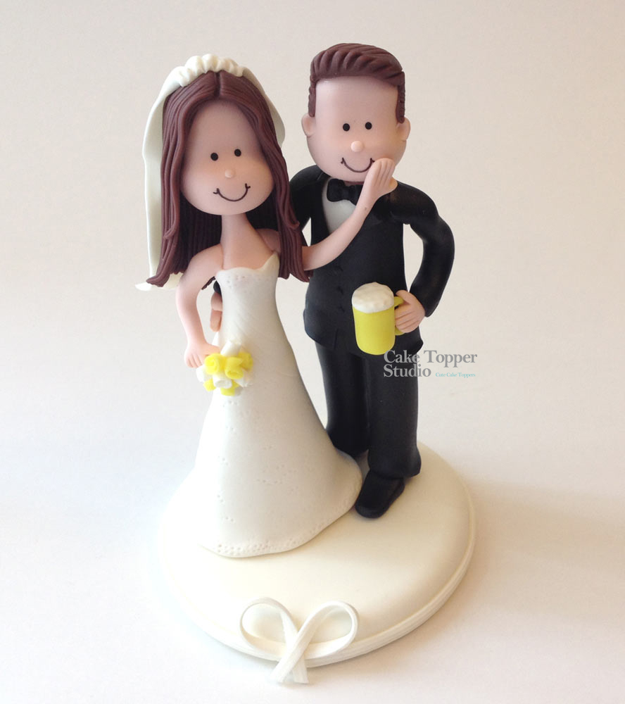 wedding-cake-topper-romantic-9