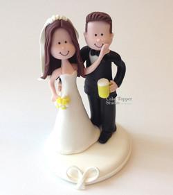 wedding-cake-topper-romantic-9