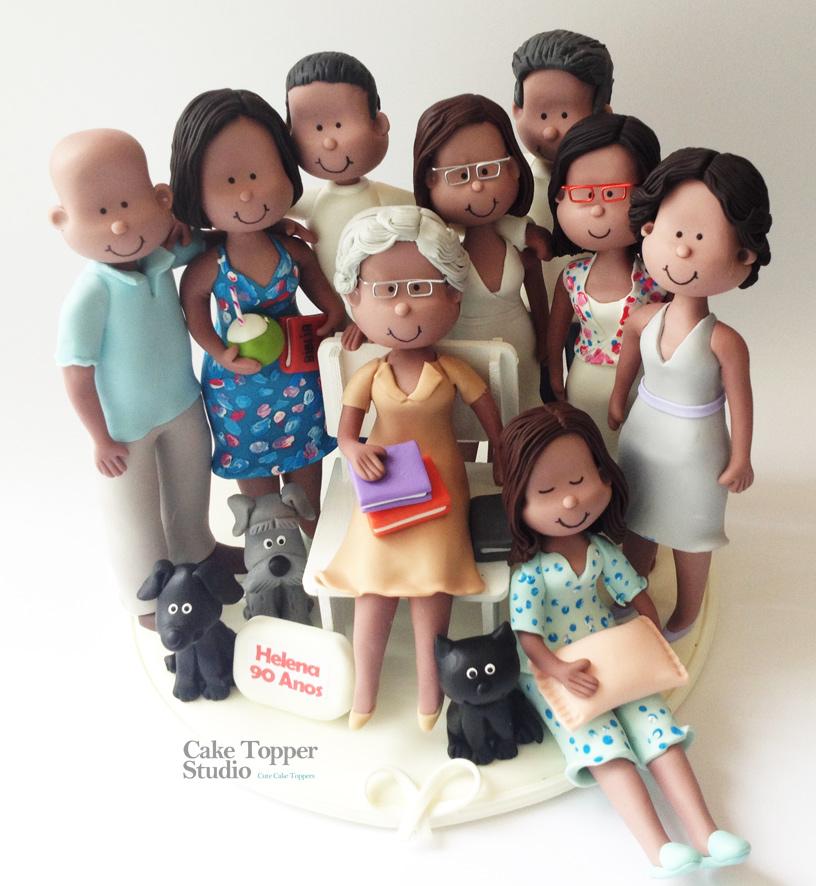 cake-topper-family-anniversary