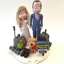 wedding_cake_topper_trecking_2