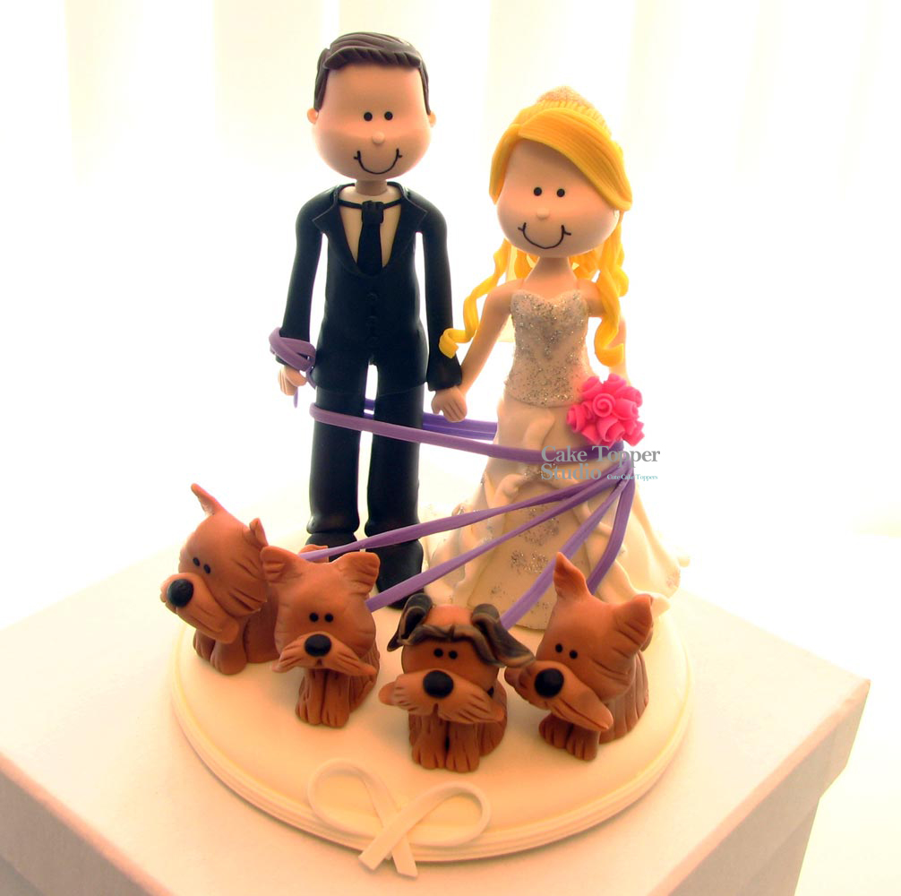 cake-topper-wedding-pets-03