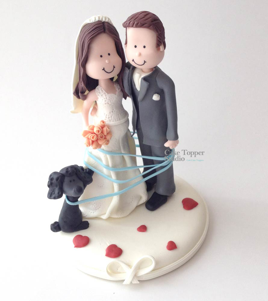 wedding-cake-topper-funny-pregnant-2