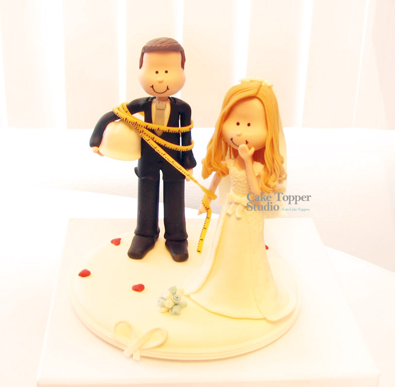 wedding-cake-topper-funny-engineer