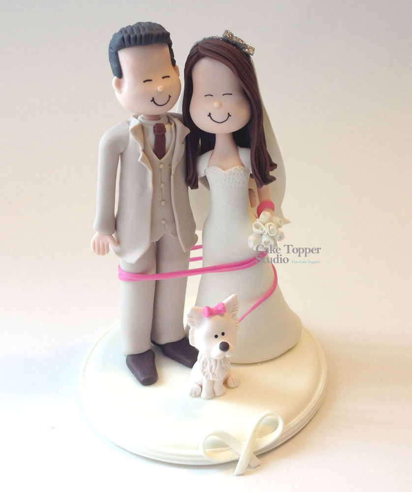 wedding-cake-topper-funny-oriental-2