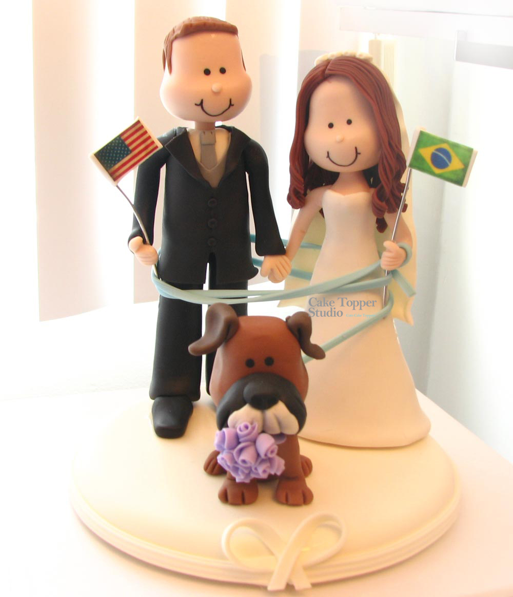 cake-topper-wedding-romantic-2