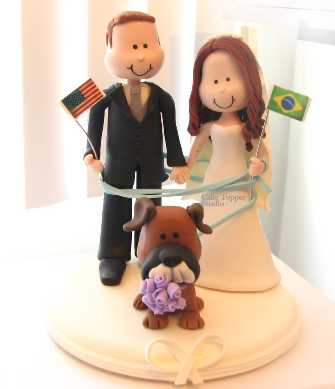 cake-topper-wedding-romantic-2