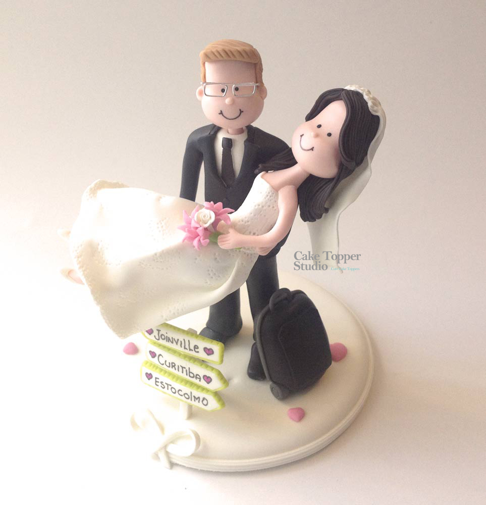 wedding-cake-topper-funny-carrying-bride