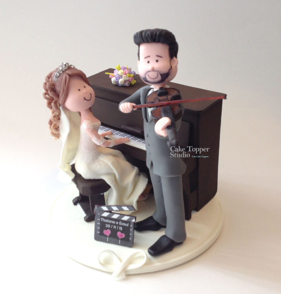 wedding-cake-topper-funny-piano