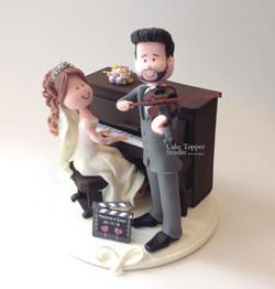 wedding-cake-topper-funny-piano